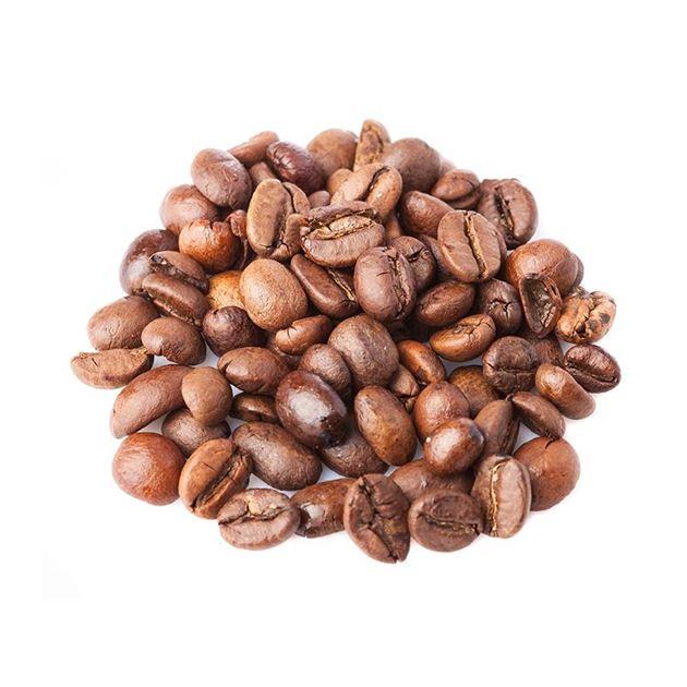 Imagen de la categoría CAFE, TE E INFUSIONES