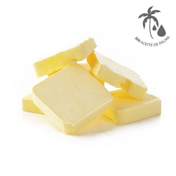 Foto de Margarina no Palma pasteleria no hidrogenada eco 10kg