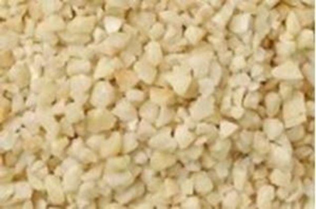 Foto de Nueces granillo claras 4/8 eco 5kg