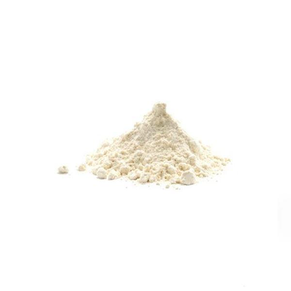 Foto de Albumina de huevo en polvo eco 25kg