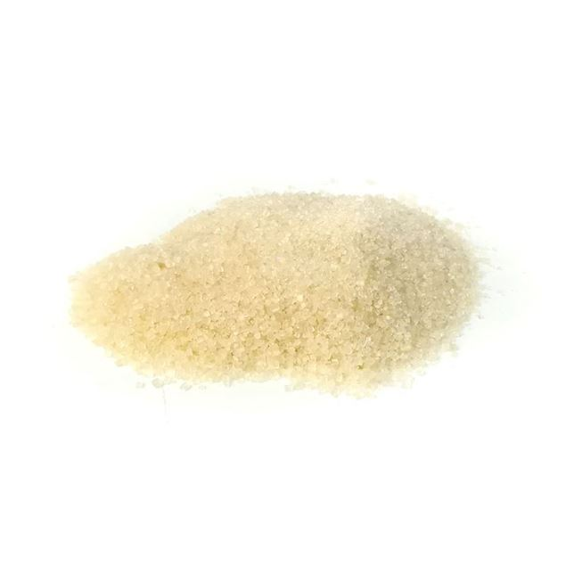Foto de Azucar de caña dorado claro eco 25kg