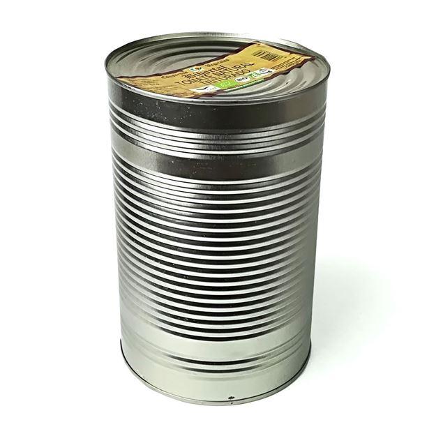 Foto de Tomate triturado eco 4kg