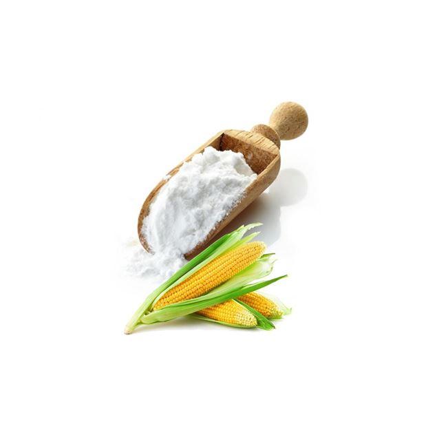 Foto de Almidon de Maiz pregelatinizado eco 25kg