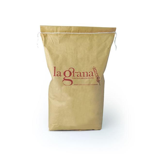 Foto de Harina de Quinoa eco 5kg